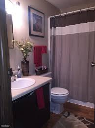 2 bedroom apartments for rent tampa fl. incredible exquisite one bedroom apartments tampa fl university square rentals 2 for rent
