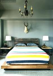 bed frames for men – madeinitalia.co