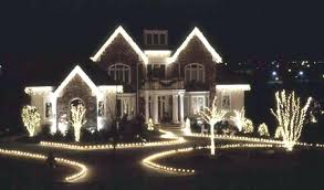 xmas lighting ideas. Xmas Light Ideas Outside Decorations Led Download By Christmas Inside House . Lighting