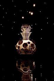 <b>Dior MidNight Charm</b> in 2020   <b>Dior</b> perfume, Beautiful perfume