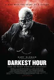 darkest hour english movie dvdscr mb imdb ratings  darkest hour 2017 english movie dvdscr 802mb imdb ratings 7 3 10 genres