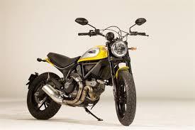 2015 ducati scrambler first look cycle news