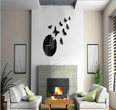 home decoration also with a beautiful home decor also with a home decor also with a home decor ideas living room minimalist home decoration