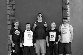 Image result for lagwagon let's talk about feelings