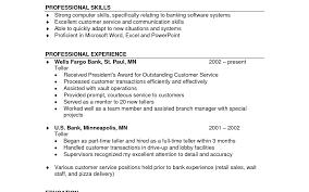 template outline bank teller objective for resume likable bank head teller sample resume bank teller sample resume for bank teller