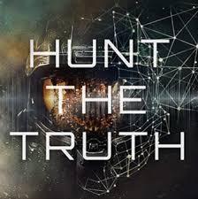 Hunt the Truth - Halopedia, the Halo wiki