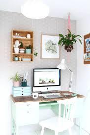 cute office decor. Finest Cute Office Decorating Ideas 5 Decor