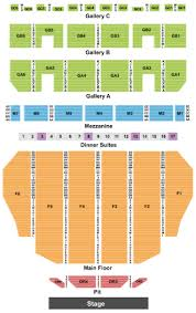 Masonic Temple Detroit Detailed Seating Chart Fox Theatre Detroit Tickets With No Fees At Ticket Club