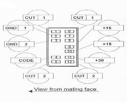 cobra 8185 alarm wiring diagram wiring diagram and schematic design cobra 7925 car alarm wiring diagram