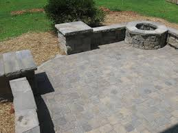 patio pavers lowes. Large-size Of Smartly Concrete Stepping Stones Lowes Patio Paver Pavers O