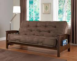 office futon. Meijer Futons Large Size Of Beautiful Office With Futon Images Design Dolphin Mall Chair