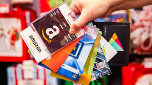 Check spelling or type a new query. How To Sell Or Swap Gift Cards Cnet
