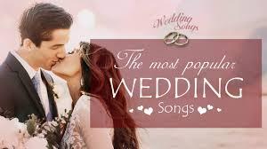 best wedding songs wedding love songs collection love songs Wedding Love Songs Tagalog best wedding songs wedding love songs collection love songs ever best tagalog wedding love songs