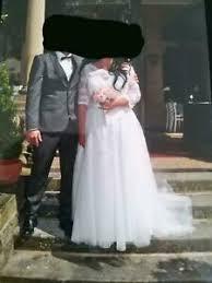 Weitere ideen zu braut, kleider, brautkleid. Brautkleid Damenmode Kleidung Gebraucht Kaufen In Fritzlar Ebay Kleinanzeigen