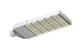 Philips Smd Lights Price In Pakistan Philips Lg Led Leds 150 Watt Led Module Street Light With 5