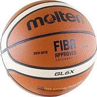 <b>Мяч футзальный MITRE</b> PRO <b>FUTSAL</b> HYPERSEAM 32P, №4 ...