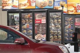 mcdonalds drive thru menu 2014. Exellent Drive For Mcdonalds Drive Thru Menu 2014 U