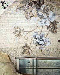 Decorative Tiles For Wall Art decorative tile wall art everythingelizabethme 56