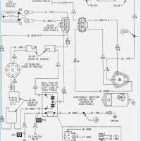 willys jeep wiring diagram mb jeep wiring schematic dcwest 1985 dodge ramcharger wiring diagram buildabiz mb jeep wiring schematic a part of under wiring