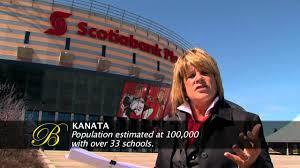 welcome to kanata ottawa marnie bennett broker ottawa marnie bennett broker
