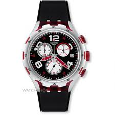 men s swatch irony x lite red wheel chronograph watch yys4004 nearest click collect stores