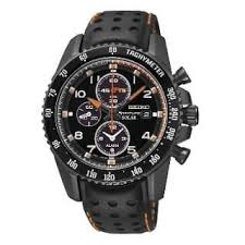 10 of the best affordable men s watches men