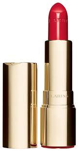 Clarins <b>помада</b> для губ <b>Joli Rouge</b> — купить по выгодной цене на ...