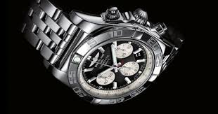 breitling watches watches of switzerland breitling mens watches