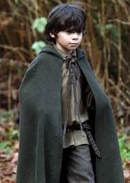Roland | Once Upon a Time Wiki | Fandom