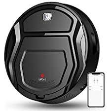 <b>Vacuum Cleaners</b>   Amazon UK