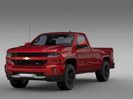 2014 chevy silverado single cab z71 for sale | marycath.info