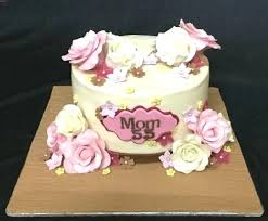 55th Birthday Cake Downloads Full Medium With Name Str3am