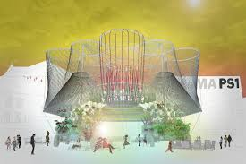 architect office names andracs jaque named 2015 moma ps1 young architects program yap winner ac cosmo aarchitect office hideki