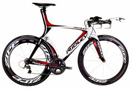 Love This Tri Bike If I Ever This Ll Be The One Favorite