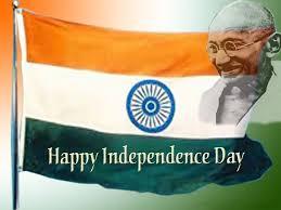 n republic day essay republic day hindu internet defence  republic day hindu internet defence force republic day of 2