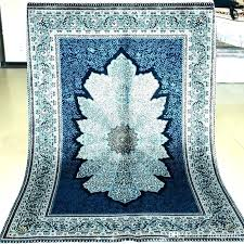 area rug cleaning cost wool rug x best wool area rugs area rug cleaning cost area