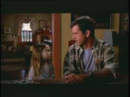 Who is abigail breslin dating? Abigail Breslin In Her First Movie Signs With Mel Gibson Wmv Youtube