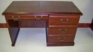 office desks wood. Wood-office-desk-cute-cherry-wood-office-desk- Office Desks Wood H