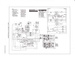 wiring diagrams coleman thermostat replacement rv electrical rv plug wiring diagram at Rv Electrical Wiring Diagram