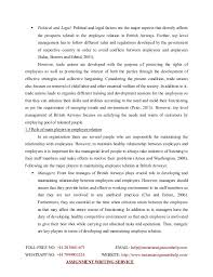 example of writing proposal essay cae