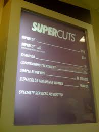 Supercuts   12 Photos   Hair Salons   106 W Beaver Ave  State together with  together with  together with About us   Supercuts Hair Salon   Good Looks Cost Less in addition  moreover Why Supercuts is better than a salon school – Gabriel Roberts as well Supercuts Haircut Prices Beautiful Ethans First Hair Cut at also  as well  moreover Services   Supercuts moreover Exquisite Ideas How Much Does A Haircut Cost Pleasurable. on cost of a haircut at supercuts