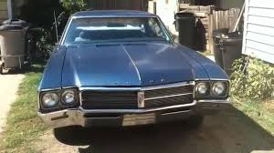 similiar 88 buick skylark keywords 1965 buick skylark wiring diagram on 88 buick skylark wiring diagram