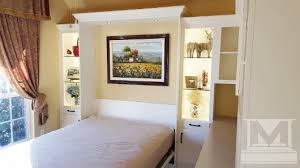 affordable space saving furniture. murphy wall bed space saving furniture in new brunswick nj affordable