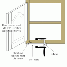 cabinet hinges installed. Click Here For Higher Quality, Full Size Image Cabinet Hinges Installed