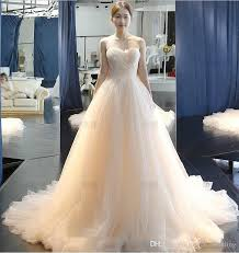 discount 2017 oem bridal gowns custom made vintage sweetheart