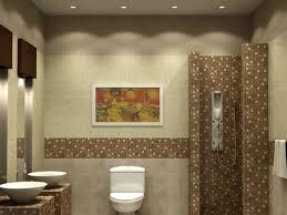 Bagno Rilassante Fatto In Casa : Offerte mobili bagno udine aperto design ispiratore degno
