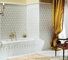 Small Picture 48 best Bathroom Tile Ideas images on Pinterest Tile ideas
