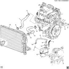 chevy 3 4l engine diagram wiring diagram library gm 3 4l engine diagram wiring library2006 chevrolet 4 3 engine diagram trusted wiring diagram