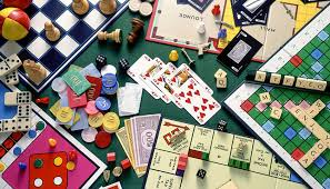 Top Office Party Game Ideas