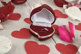 29 Hochzeitstag Samthochzeit Geschenke Sprüche Glückwünsche